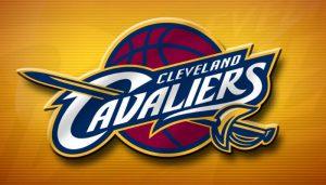 cleveland-cavs-logo-header