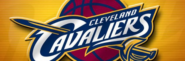Recap: Cavaliers Top Bucks to Win Season Series